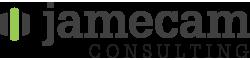 Jamecam_logo_60px