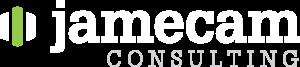 Jamecam_logo_RGB REVERSED